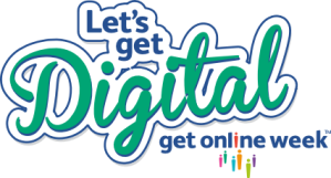 Lets-get-digital-get-on-line-week
