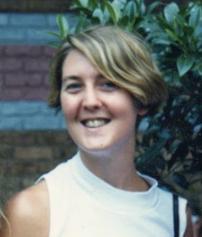 Helen, 1985