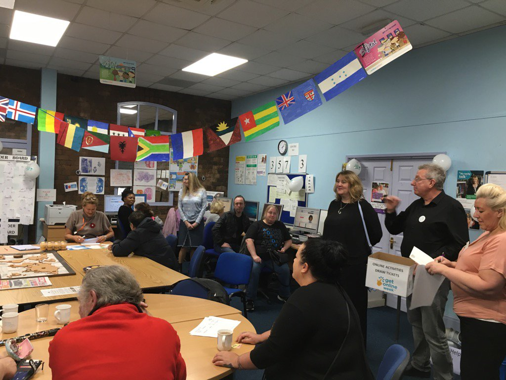 kensington-community-learning