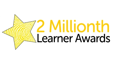 2m-learner