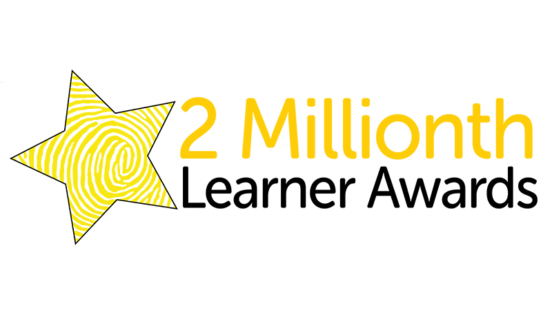 2m-learner