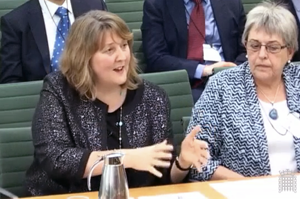 helen-at-dwp-select-committee
