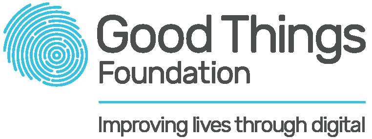 Good_Things_Logo_STRAP_WEB (2)