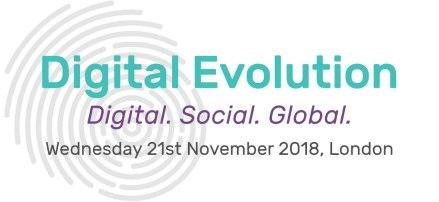 digitalevolution2018_ (1)